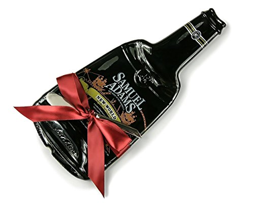 sam-adams-new-world-melted-beer-bottle-cheese-tray