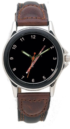 Music Treasures Aristocrat Bassoon Watch