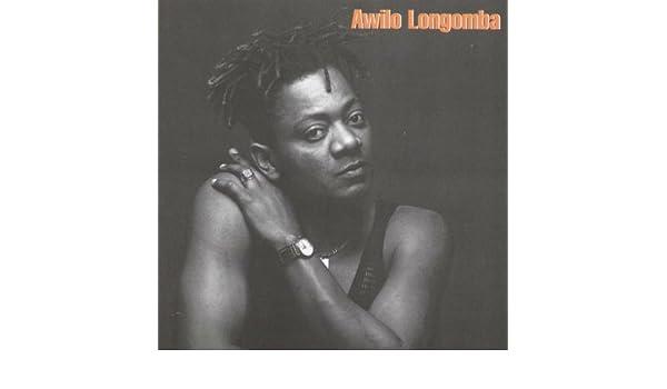 Awilo longomba karolina video download