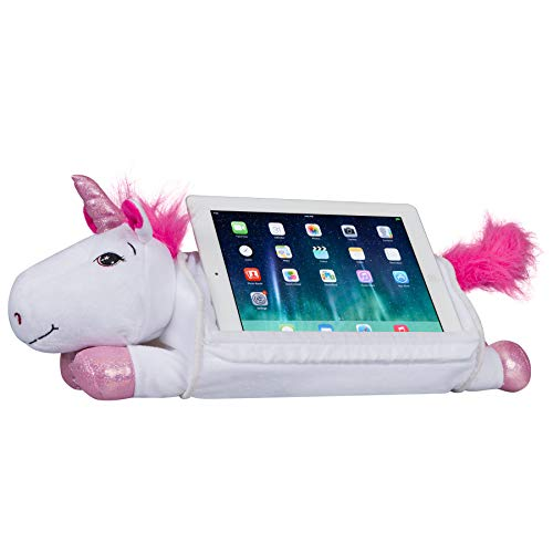LapGear Pets Tablet Pillow Stand product image