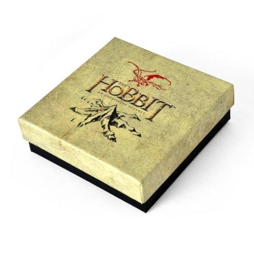 Le hobbit elronds broche