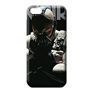 iphone 6plus 6p phone covers High Quality Durability Awesome Look bane