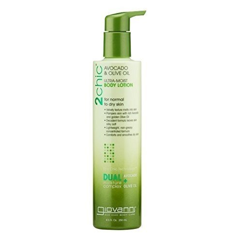 giovanni-hair-care-products-body-lotion2chicavoc-ol-85-fz