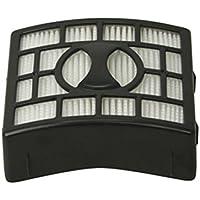 Shark HEPA Filter #XHF680; For Shark Rotator Powered Lift-Away Speed models NV680, NV681, NV682, NV683
