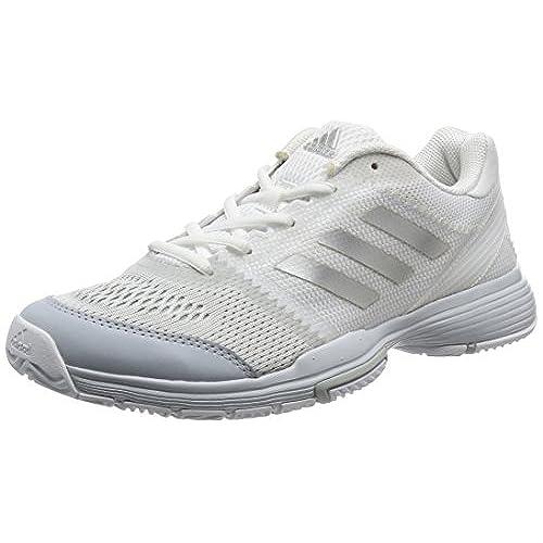 9fe7a092b992a De bajo costo Adidas Barricade Club