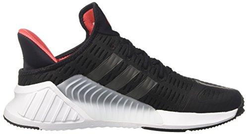 17 Gymnastique Climacool Ftwr Blanc Pour De 02 F16 Chaussures Core Noir Hommes noir Adidas Utilitaire EwCdqXd
