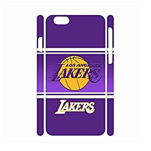 Hipster Hard Basketball Team Symbol Print Cover Skin For HTC One M7 Case Cover