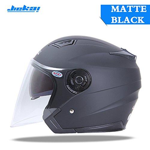 Cheap Street Bike Helmets - 9
