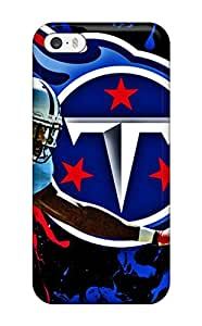 3114149K482629303 2013 tennessee titans NFL Sports & Colleges newest iPhone 5/5s cases