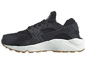 sale retailer 79426 ee756 ... Shoes · Athletic · Running · Road Running