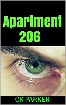 Download for free Apartment 206