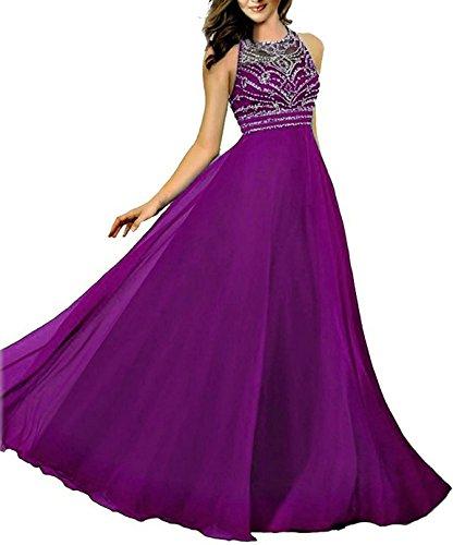 00 formal dresses - 3