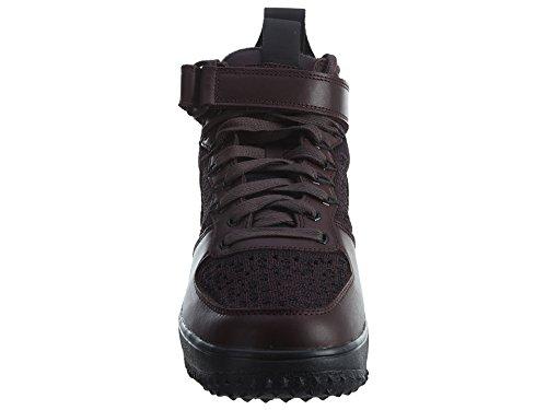 Herren Nike 855984 Rot Sneakers 600 P6ZwqE
