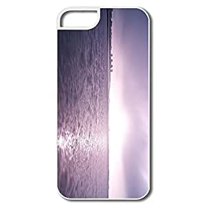 Case For Samsung Note 3 Cover, Purple Twilight Cases Case For Samsung Note 3 CoverWhite Hard Plastic