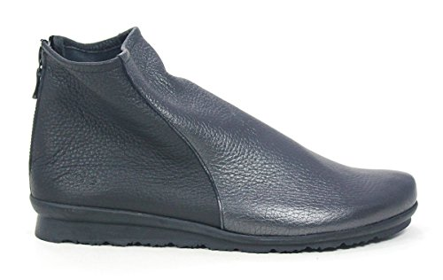 Ankle Baryky Silver Arche Boot Silver a4Axw0