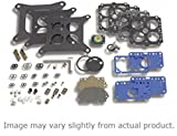 Holley 37-936 Carburetor Renew Kit