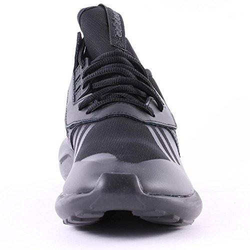 sneakers Originals Runner' 'Tubular Nero adidas 8tUHwqnd8