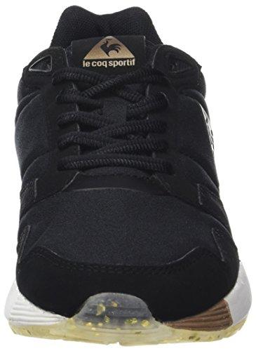 Le Coq Sportif Omega Xw Chaussures De Sport Pour Femme