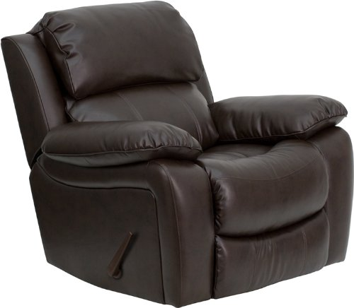 flash-furniture-men-da3439-91-brn-gg-dark-brown-leather-rocker-recliner
