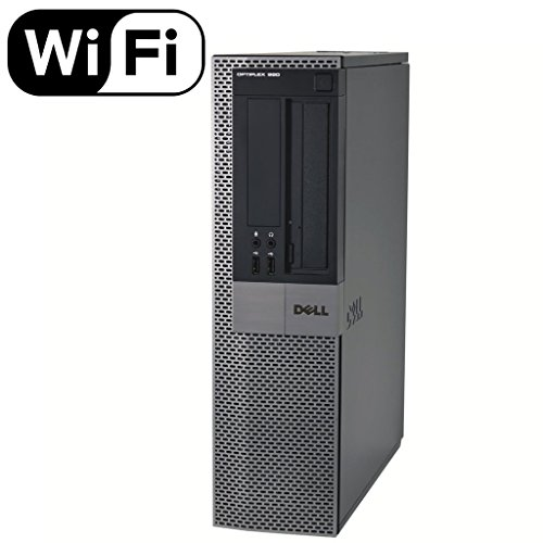 DELL OPTIPLEX 160L LITEON 48X CD-ROM TREIBER WINDOWS 10