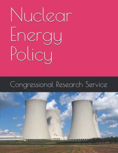 100 Best Nuclear Energy Books Of All Time BookAuthority