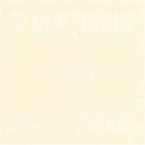 Strathmore Writing Natural White Wove 24# #10 Envelope 500 Envelopes by Strathmore Writing by Strathmore Writing
