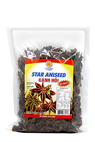 Buy star anise pods
