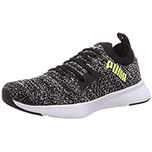 PUMA Flyer Runner Engineer Knit, Running Homme