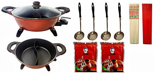 japanese aluminum cooking pot - 7