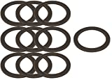 Blendin Blender Gasket Seal Ring, Fits Oster (10)