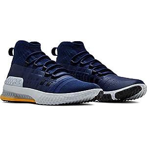 Under Armour Project Rock 1 Chaussures d'entraînement pour homme