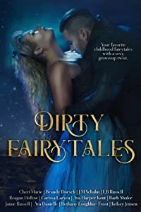 Dirty Fairytales