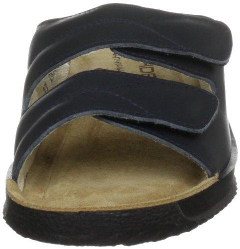 Blau Rohde donna 40 Blu da Sneakers Ocean Soltau 56 qppn4RU7