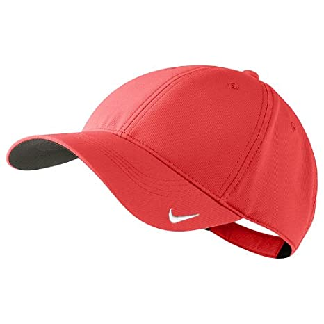 Nike - Gorra / Visera lisa - Verano/Deporte (Talla Única/Negro): Amazon.es: Ropa y accesorios