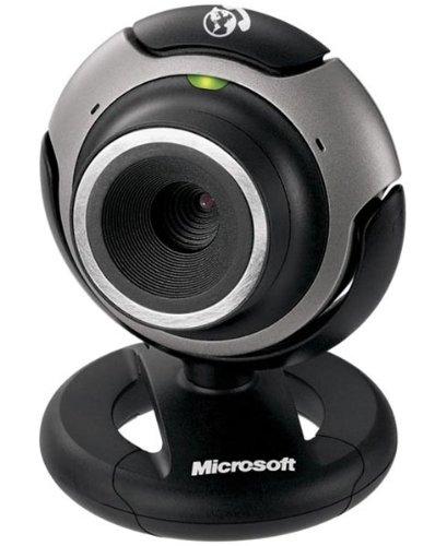 Microsoft 68A 00002 MICROSOFT LifeCamVX 3000WinUSBPortEnglishUSHdwr 68A 00001