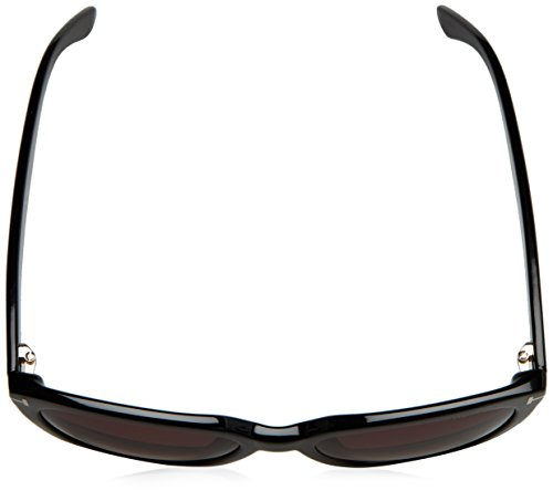 Tom Ford Sonnenbrille Amarra (FT0502) BLACK WITH ROSE