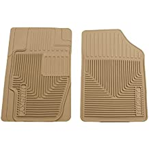 2003 lexus rx300 floor mats by husky liners 03. Black Bedroom Furniture Sets. Home Design Ideas