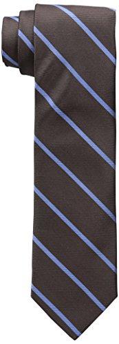 Jack-Spade-Mens-Spaced-Stripe-Tie