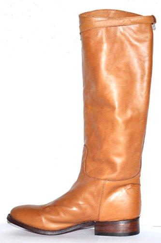 Tony Mora Stiefel 2411 Boto Alaró Ranger