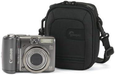 Amazon.com: Lowepro Ginebra Funda para Cámara: Camera & Photo