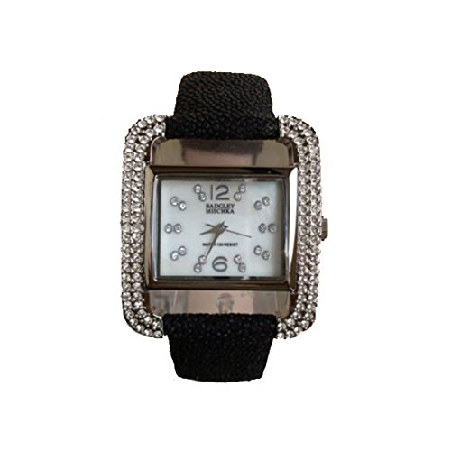badgley-mischka-ladies-watch-casual-analog-casual-quartz-watch-ba-1083mpbk
