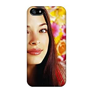 Awesome ANV22511vNjx DeannaTodd Defender Hard For SamSung Galaxy S5 Phone Case Cover - Kristin Kreuk Canadian Tv Actress