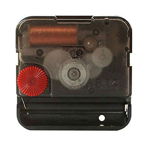 cuir D main B Sac avec une CE Noir à Style Sac fabriqué en belle est Tote main à amp; imitation et doux R5znq50A