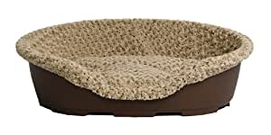 Perla Dog Bed Covers