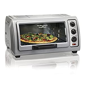 Commercial Pizza Oven Reviews For Sale