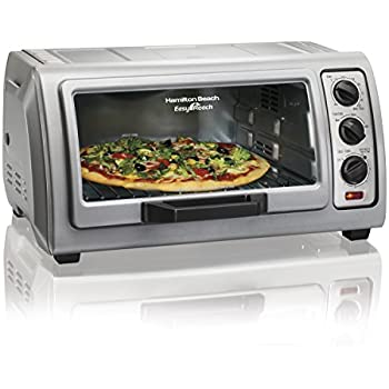 capacity d oven slice hsn hamilton toaster products beach