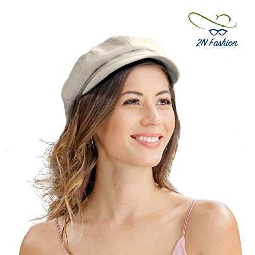 3c6a934eb01c37 Sun Hats - Page 4 - Blowout Sale! Save up to 63% | Felicianeo