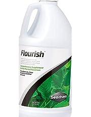 Seachem Flourish Plant Supplement 2 Litre
