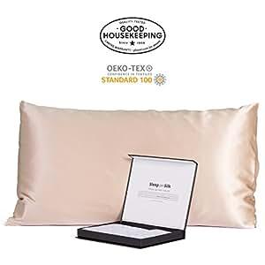 Amazon Com Fishers Finery 30mm 100 Pure Mulberry Silk