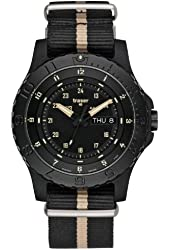 TRASER 2013 P6600.2AAI.L3.01 Sand Watch